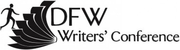 cropped-cropped-cropped-dfwconlogo.jpg