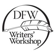 DFW_Logo_PDF