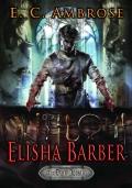 ElishaBarberCover_forWebDisplay