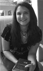 Anastasia Marie