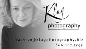 Klug Photo
