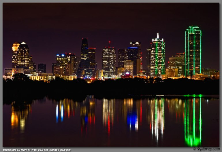 Dallas_Skyline_0540