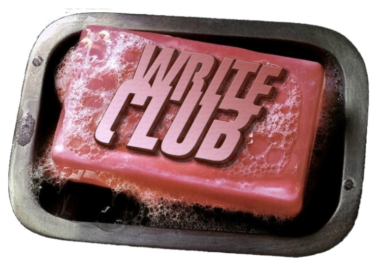 write-club-logo