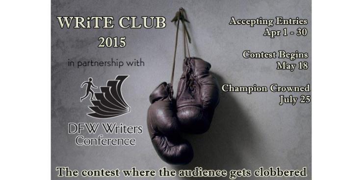writeclub copy